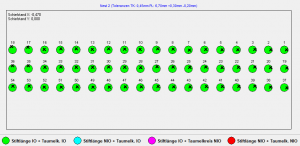 `{`:de`}` Screenshot der Auswertung der Steckervermessung `{`:en`}` Screenshot of evaluation of connector check